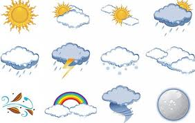 Vremea va fi deosebit de caldã. Cerul va fi variabil, cu înnorãri temporare dupã orele amiezii