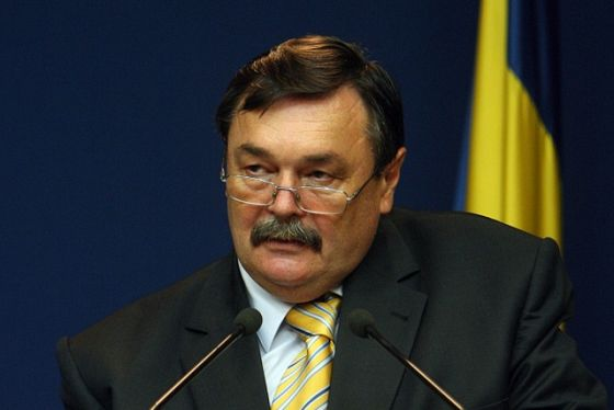 Parchetul General cere urmărirea penală a lui Victor Paul Dobre