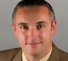 Edler Andras este noul preşedinte al CCI Covasna