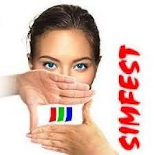 De astăzi începe SIMFEST la Tîrgu-Mureş