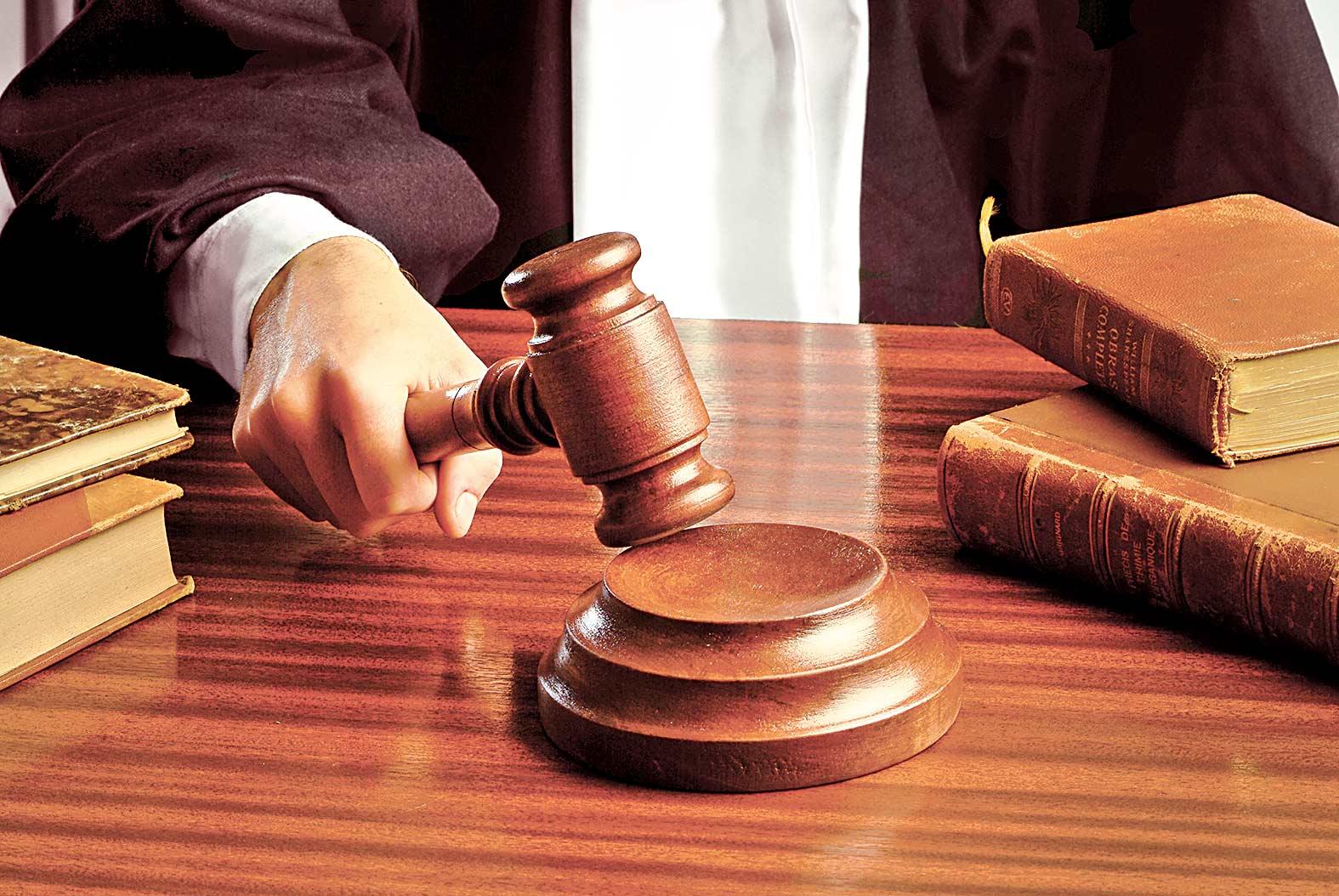 Târnăveni: acuzaţii DNA în vânzarea serviciului de transport