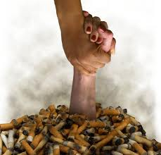Tg. Mureş: proiect unic de cercetare a fumatului