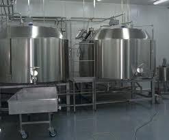 Cristuru Secuiesc: nouă fabrică de prelucrare a laptelui