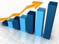 Preţurile la toate produsele purtătoare de accize vor creşte de mâine