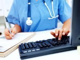 Casa Naţională de Asigurări de Sănătate anunţă că, de la 1 ianuarie, va fi utilizată doar reţeta electronică, atât la cabinet, cât şi la domiciliul bolnavilor