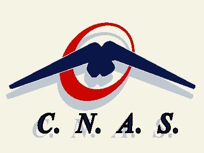Noul contract-cadru CNAS a fost lansat în dezbatere