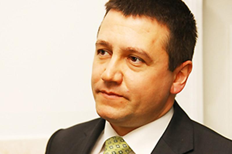 Medicul Vass Levente, sancţionat de Comisia de Etică a UMF