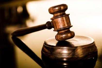 Protocolul dintre Comisia de Supraveghere a Asigurărilor şi Consiliul Superior al Magistraturii a fost anulat
