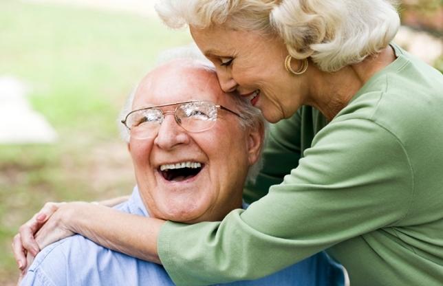 Sf.Gheorghe: premii pentru aniversarea căsniciei