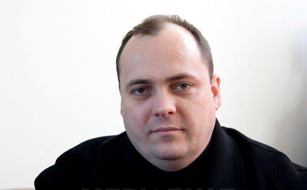 Fostul primar al municipiului Târgu Secuiesc a fost achitat