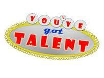 """Liceenii târgumureşeni au dovedit astăzi că au talent în cadrul etapei locale a concursului """"You ve got talent"""""""