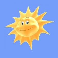 Vremea va fi deosebit de caldã azi în Transilvania