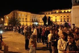 Noaptea Muzeelor a ajuns la cea de-a noua ediţie