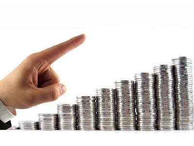 Economia judeţului Mureş a înregistrat o creştere în primele patru luni ale anului