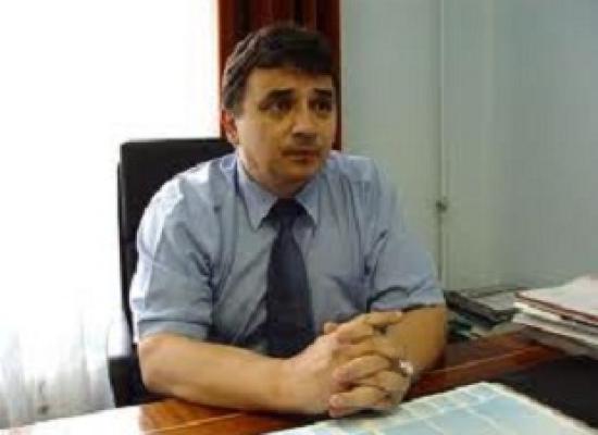 Managerul SCJU Sibiu a demisionat