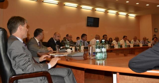 Consiliul Local Brașov a rectificat bugetul pe acest an