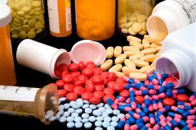 Noi restanţe la  medicamentele pentru pensionari