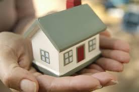 Dezvoltatorii imobiliari braşoveni sunt multumiţi de modul în care le merg afacerile