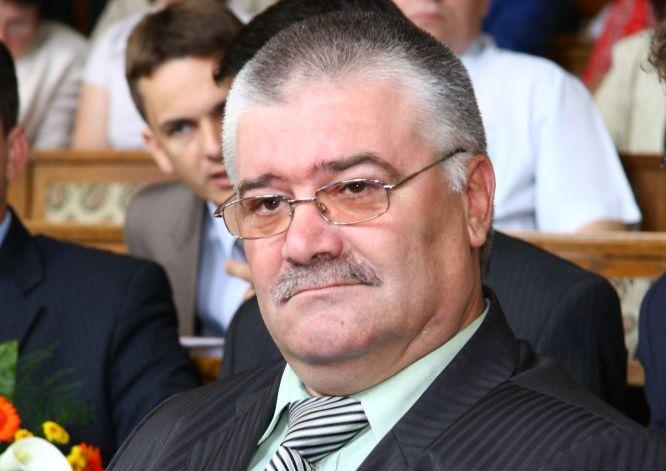 Directorul Administraţiei Pieţelor din Tîrgu-Mureş are plângere la Consiliul Naţional de Combatere a Discriminării
