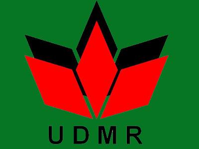 UDMR a strâns în Harghita 28 de mii de semnături pentru susţinerea unui proiect de hotărâre de Consiliu Judeţean în vederea organizării unui referendum pe tema regionalizării