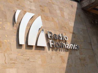 Preşedintele Traian Băsescu a felicitat Societatea Română de Radiodifuziune, în această zi aniversară, când se împlinesc 85 de ani de la difuzarea primei emisiuni a serviciului public de radio