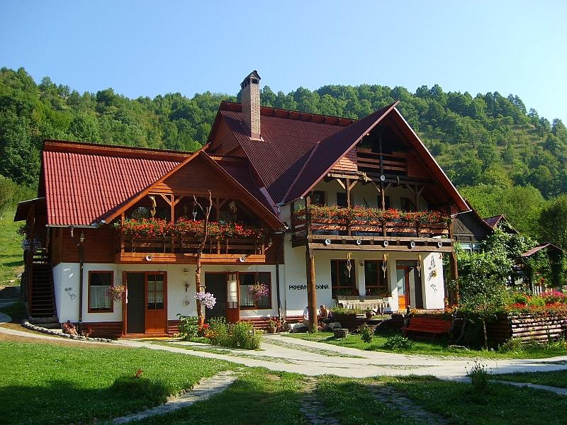 Turismul în jud.Brașov a crescut cu 14%, doar pe hârtie
