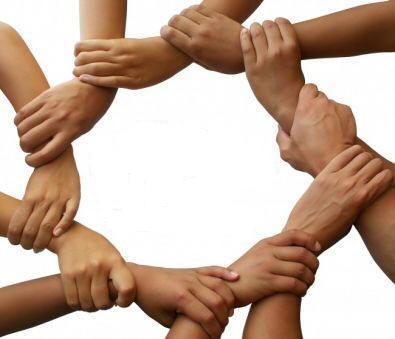15 ONG-uri solicită guvernanţilor retragerea proiectului descentralizării