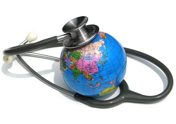 România nu a avut niciodată un turism de sănătate real