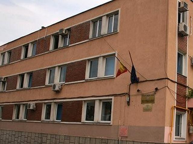 DGASPC Braşov va scoate la concurs 19 posturi de asistenți sociali