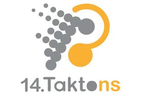 Radio România a câştigat marele premiu, pentru al doilea an consecutiv, la cea de-a XIV-a ediţie a prestigiosului festival Takton de la Novi Sad, Serbia