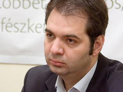 Primăria Sfântu Gheorghe a lansat proiectul SepsiNet