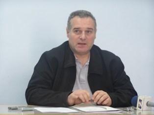 CNSLR Frăţia Mureş va picheta sediul SCIL