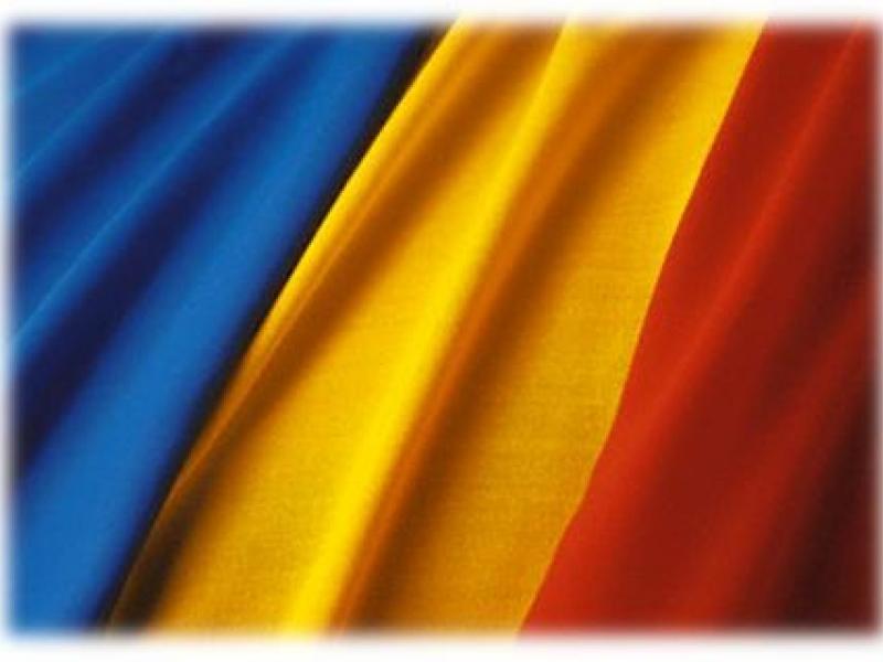 Ziua Naţională a României va fi marcată la Sighişoara prin momente solemne, flori şi muzică populară