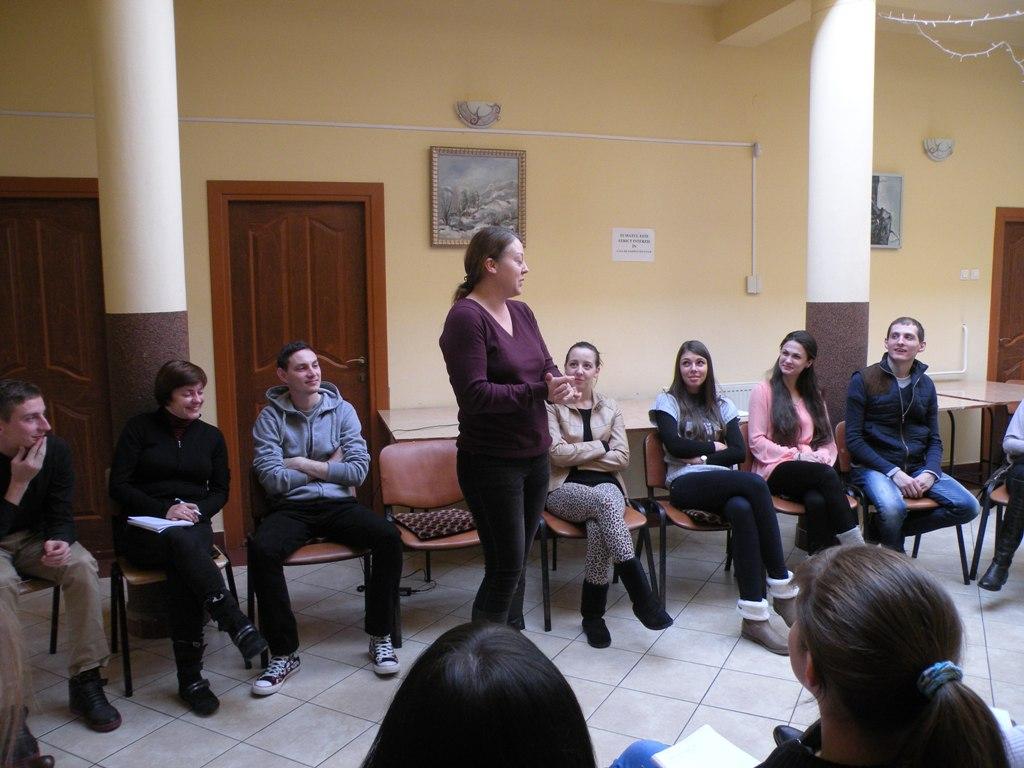 Un nou proiect pentru siguranţa copiilor în Mureş