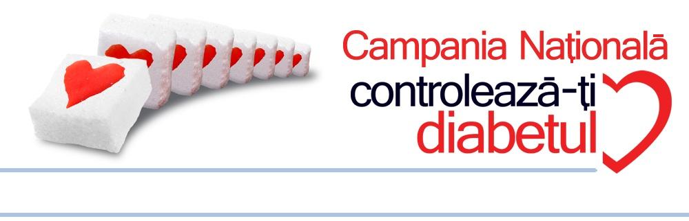 Studenţii medicinişti încep o campanie de prevenire a diabetului