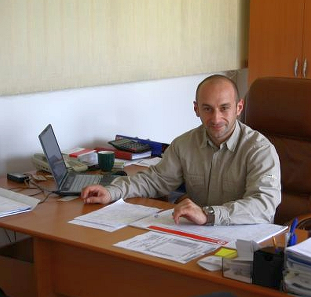 Guvernul are datorii la Primăria Braşov