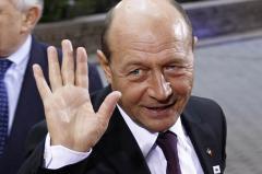 Preşedintele Traian Băsescu a avut astăzi, cu ocazia Zilei Naţionale a României, o videoconferinţă cu militarii români aflaţi în teatrele de operaţii din Afganistan, Kosovo şi Bosnia-Herţegovina
