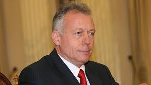 UDMR nu doreşte ruperea USL, susţine vicepreşedintele politic  Borbely Laszlo