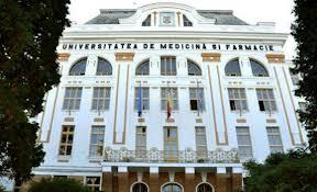 Astăzi au început lucrările la un nou sediu pentru Facultatea de Farmacie din Tîrgu-Mureş