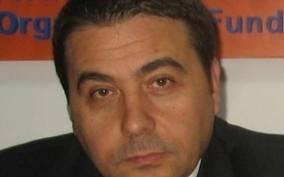 Procurorii Direcţiei Naţionale Anticorupţie au început urmărirea penală faţă de fostul ministru al Agriculturii , Stelian Fuia