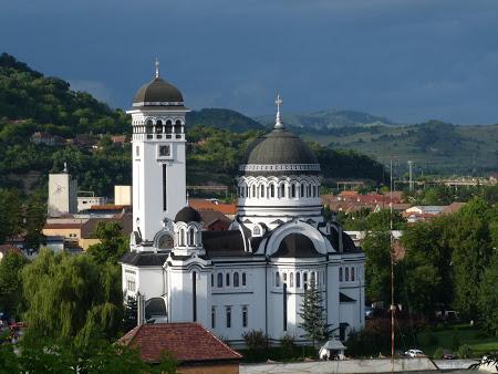 6 confesiuni din Sighişoara se roagă împreună pentru unitatea creştinilor
