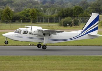 2 morţi  şi 5 răniţi în urma prăbuşirii avionului, ieri după-amiază, în Munţii Apuseni