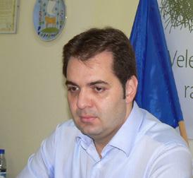 Primăria din Sfântu Gheorghe va elabora anul acesta un proiect integrat, cu finanţare din fondurile UE, în vederea îmbunătăţirii condiţiilor de trai ale membrilor comunităţii rome din municipiu