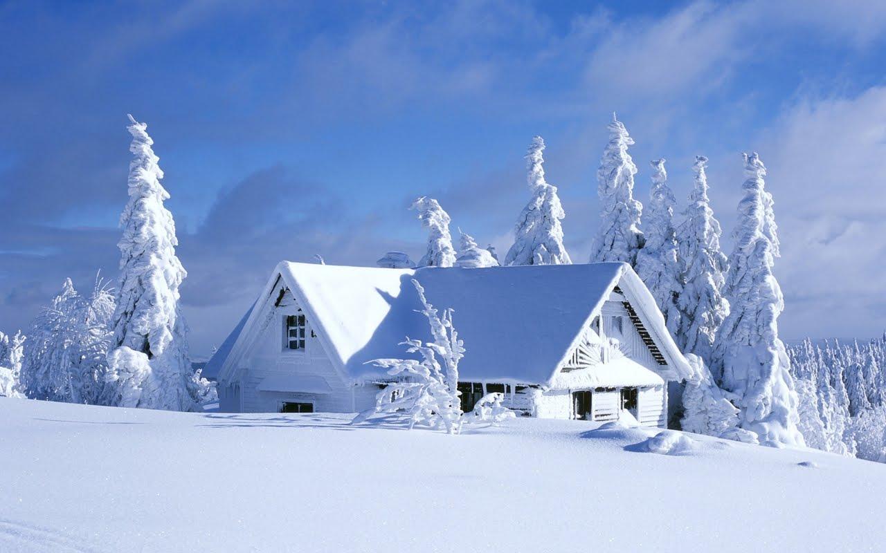 Vreme relativ caldă astăzi în Transilvania, pentru această perioadă a anului
