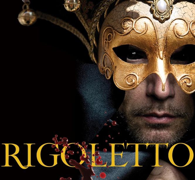 """Opera Braşov prezintă în această seară, de la ora 18.30, spectacolul """"Rigoletto"""" de Giuseppe Verdi, în regia lui Carmen Dobrescu"""
