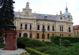 Primăria Brașov introduce noi condiții pentru cumpărarea locuințelor sociale