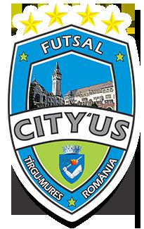 2 noi victorii pentru echipa secundă a City'us