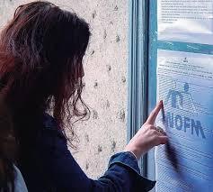 Peste 500 de şomeri din Harghita au studii universitare, în majoritatea cazurilor fiind vorba de femei