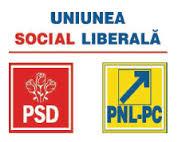 Situaţia Uniunii Social Liberale este încă neclară, dar o decizie este aşteptată mâine, când se va discuta, din nou, despre componenţa guvernului