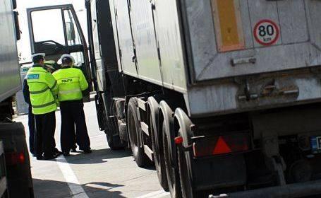Mai multe exporturi decât importuri în Harghita în 2013